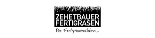 Kino am Naschmarkt Kino am Naschmarkt 2017